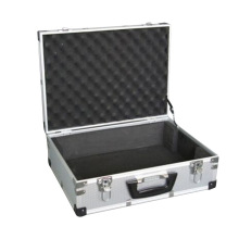 The Basic Aluminum Tool Case (hx-q091)