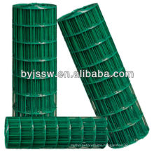 PVC coated welded wire mesh (Hot sale)