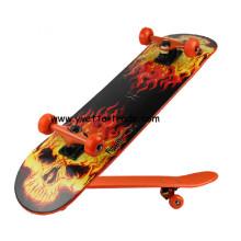 Skate profissional com alta qualidade (YV-3108-2B)