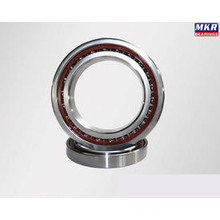 Angular Contact Ball Bearing 71800