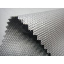 E666LS200G2 Silicone Coated Fiberglass Fabrics