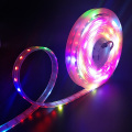 Flex Led strip RGB SK6812 digital
