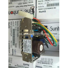 Switching Mode Power Supply ThyssenKrupp Lifts TDE30-27 (V1)