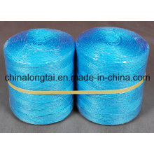 Banana Twine Tomato Agriculture Packing rope