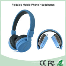 2016 New Product Noice Cancelling Headset (K-07M)