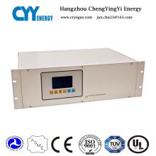 Z0-2200 High Temperature Gas High Purity Trace Oxygen Analyzer