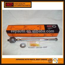 Auto Teile Axialstange für Toyota Starlet 45503-19155