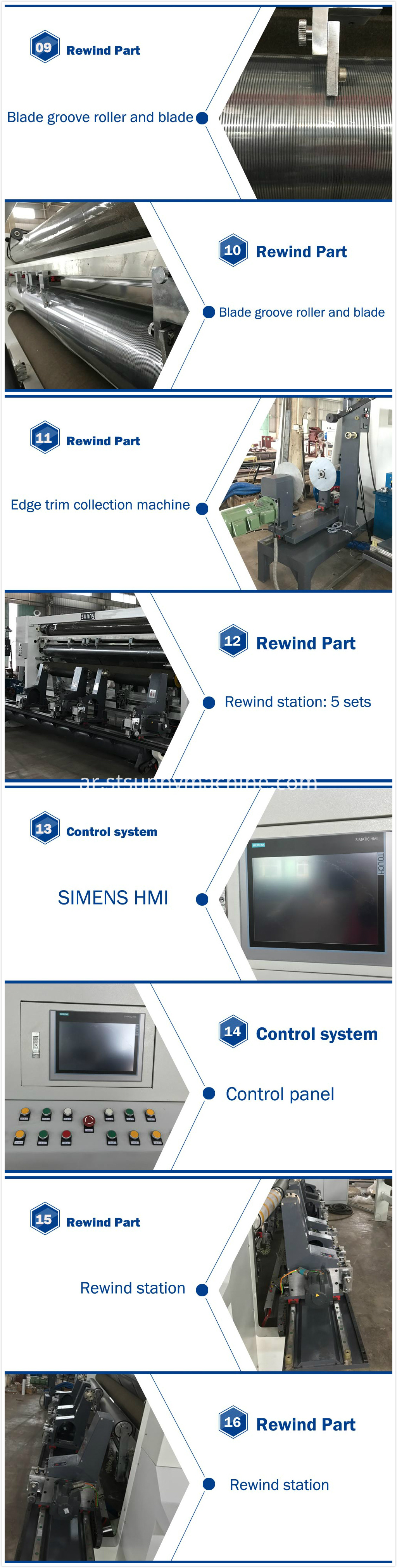 slitting machinery details 02