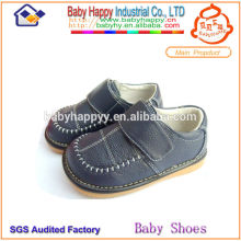 kid shoe from china factory
