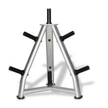 Sport Fitness / Weight Plate Tree XR15