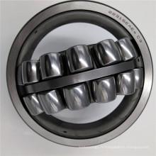 22326 CC good standard Roulement à rouleaux sphérique de haute précision avec dessin pour confirmation