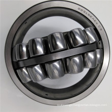 22326 CC good standard High precision spherical roller bearing with drawing for confirmation