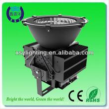 Высокое качество 400 Вт светодиодный прожектор для теннисных кортов