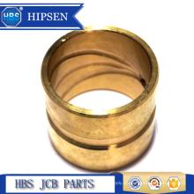 JCB Baggerlader Bronze Buchse OEM 808 00364 808/00364 808-00364