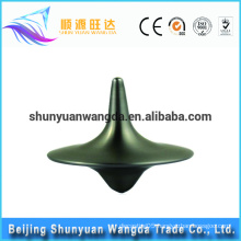 Top grade Cheapest precision die casting parts metal spinning top