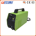 Panasonic mig welder for sale