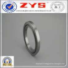 Good Quality Crossed Roller Bearing for Robot Ra8016