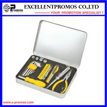 Juego de herramientas Herramientas de mano combinadas de alto grado 20PCS (EP-90024)