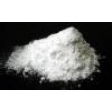 Industriegüte 99% Phosphorsäure
