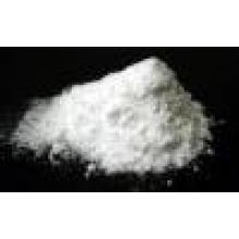 Industrial Grade 99% Phosphorous Acid