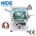 Biomaser device for permanent makeup/ADShi semi permanent make up digital machine/micro needle pen machine