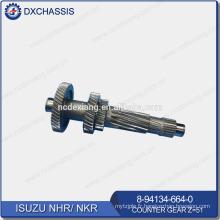 Véritable contre-vitesse NHR NKR Z = 51: 43: 22: 14: 25 8-94134-664-0