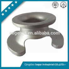 2015 high quality lost wax casting