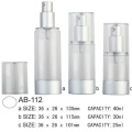 Airless Lotion flacon AB-112