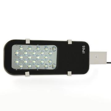 24W IP65 LED Street Lamp LED Street Light Waterproof