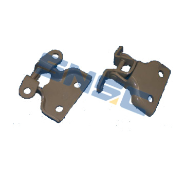 Chery Karry Q22B Q22E CAR PARTS H09-6206020-DY HINGE-RR DOOR RH