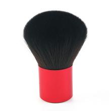 Cepillo de polvo de cepillo Kabuki multiusos