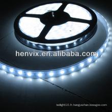 Lumière à LED haute lumière lumen 5630