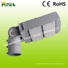 Luz de calle de 60W / 90W / 120W / 150W LED para el cuadrado