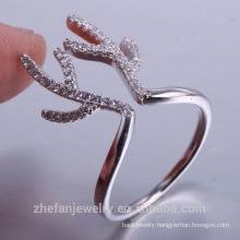guangzhou jewelry custom made with best quality and low price