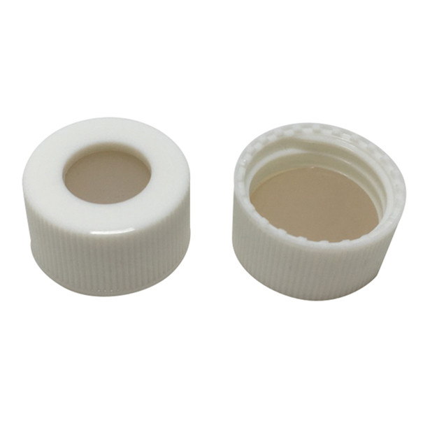 Cap For 60ml Vial