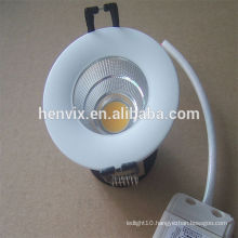 qualified 5w led downlight case