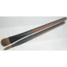 Eye Shadow Makeup Brush (t-13)