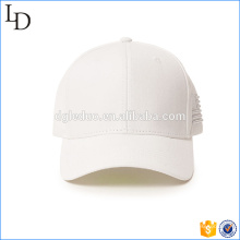 Classic top quality baseball caps bulk custom clients logo 5 panel hats