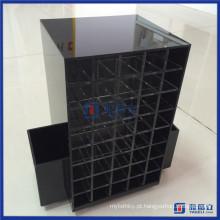 2016 China Manufacturer Acrylic Lipstick Display Stand