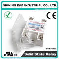UL 10A 40A 24V Phase Control DC AC Fotek Solid State Relay Power SSR