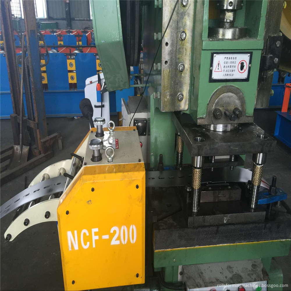 solar pillar machine6