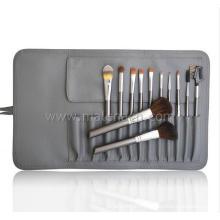 High-End Quality 12PCS Professional Cosmetic Makeup Brush Set