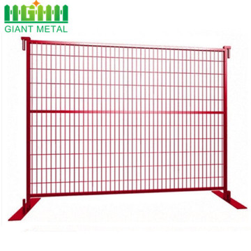 Used+for+Road+Canada+Temporary+Fence+Security+fence