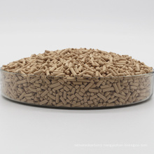 Xintao Zeolite Molecular Sieve 3A in Air Drying