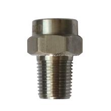 """1/8"""" MNPT inyector de la arandela de la presión"""