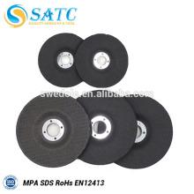 Discos de corte de mármol SATC