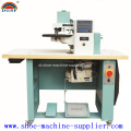 Automatic Speed ​​Change Cementing & Folding Machine JD-292A