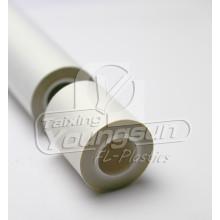 Raspada PTFE película adhesiva cinta piezosensible