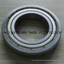 7603 Series Deep Groove Rolling Ball Bearing