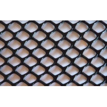 China Supplier of Plastic Temporary Safety Wire Mesh